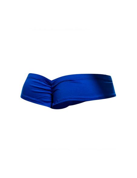 Athletic Trunk Royal Blue - Provocative - C4M